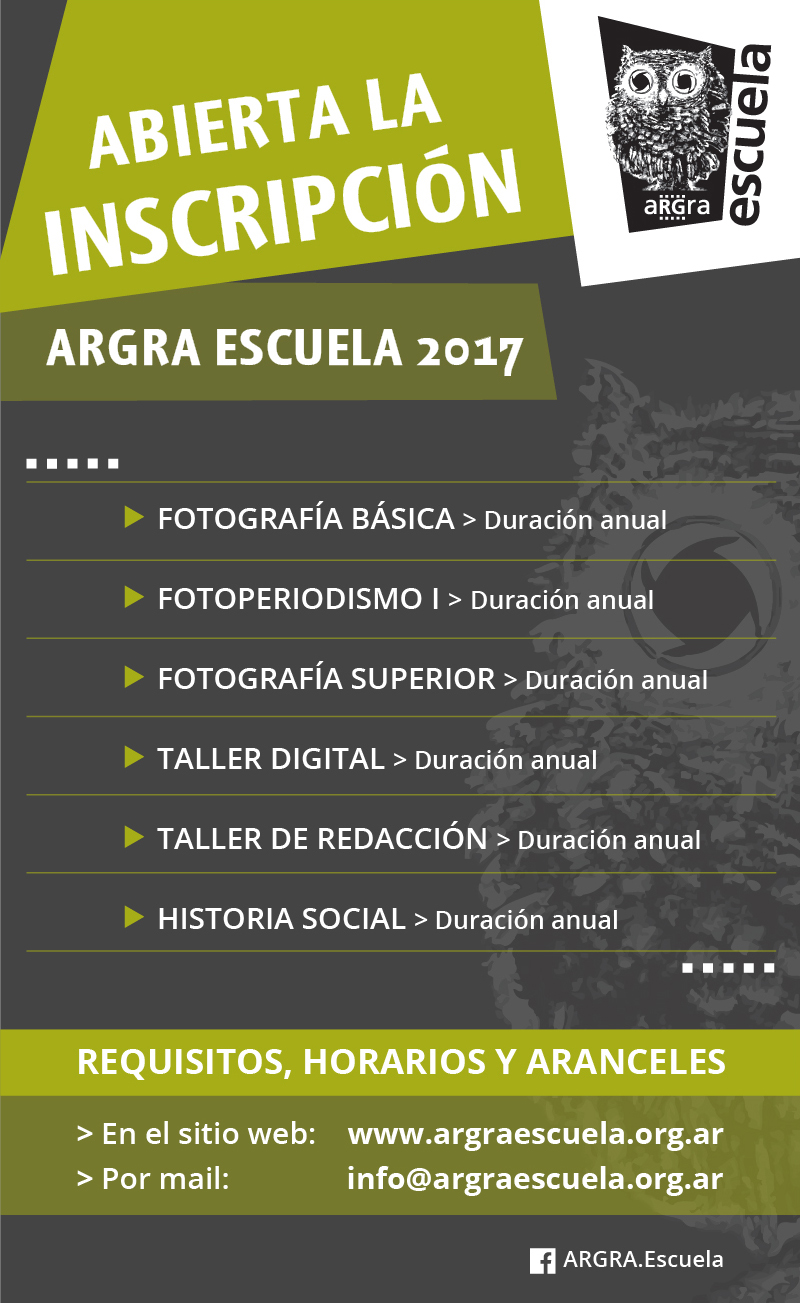 flyer inscripcion argraesc final